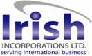 Tax Planning with Irish Companies